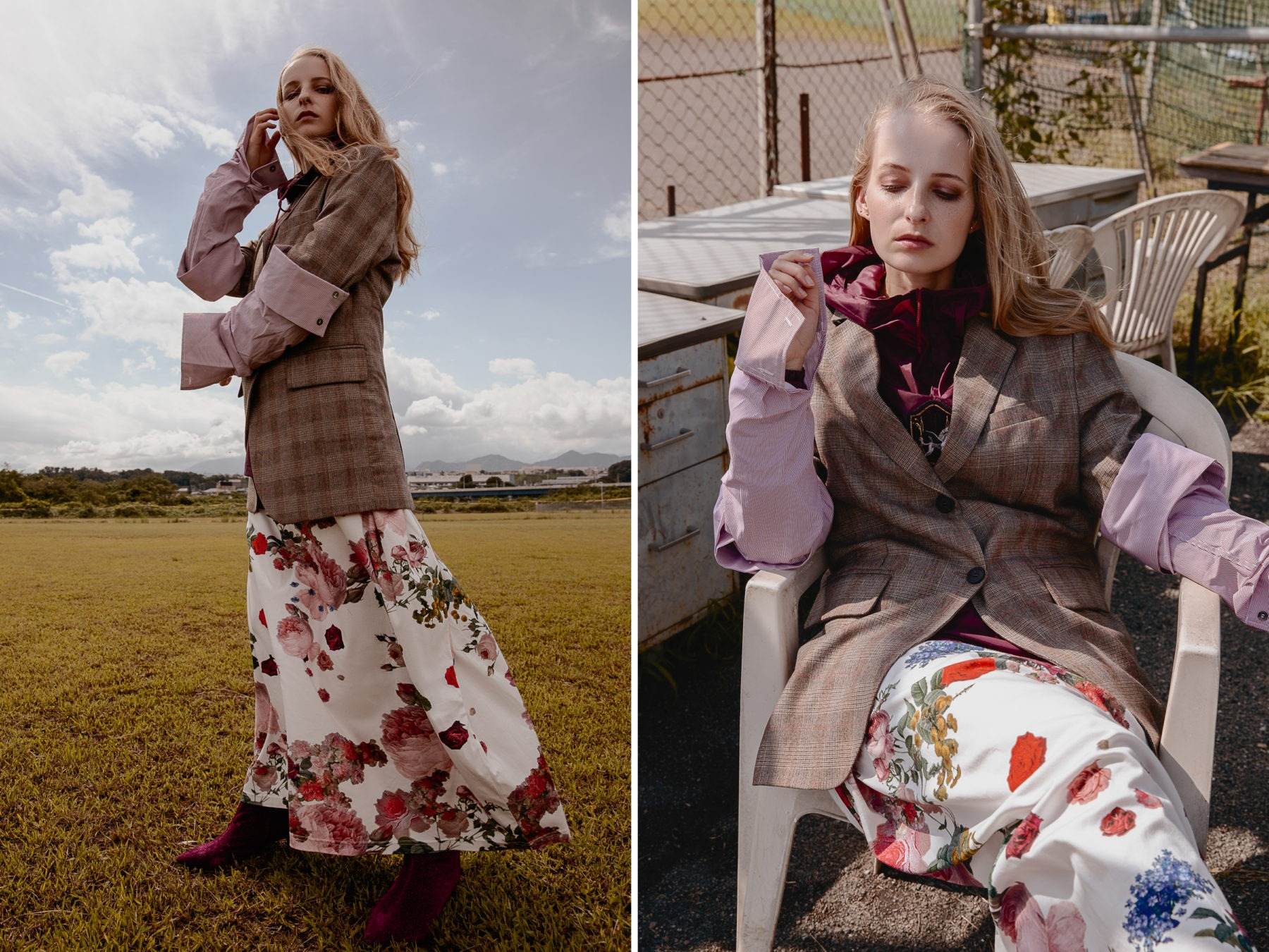 fall:winter fashion editorial for Solstice Magazine by ivana micic_6