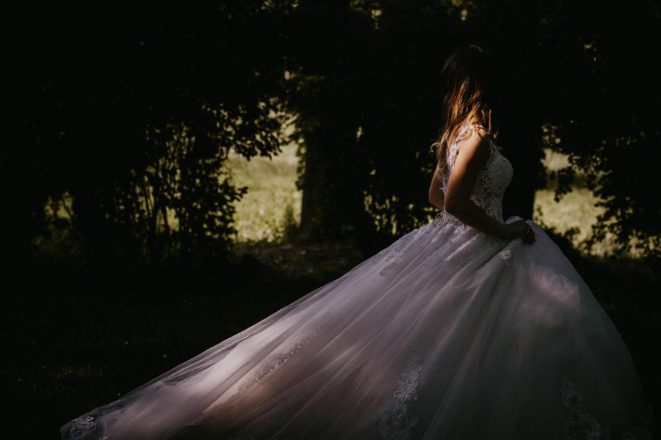 Traditional Serbian Wedding - Destination Wedding Photography