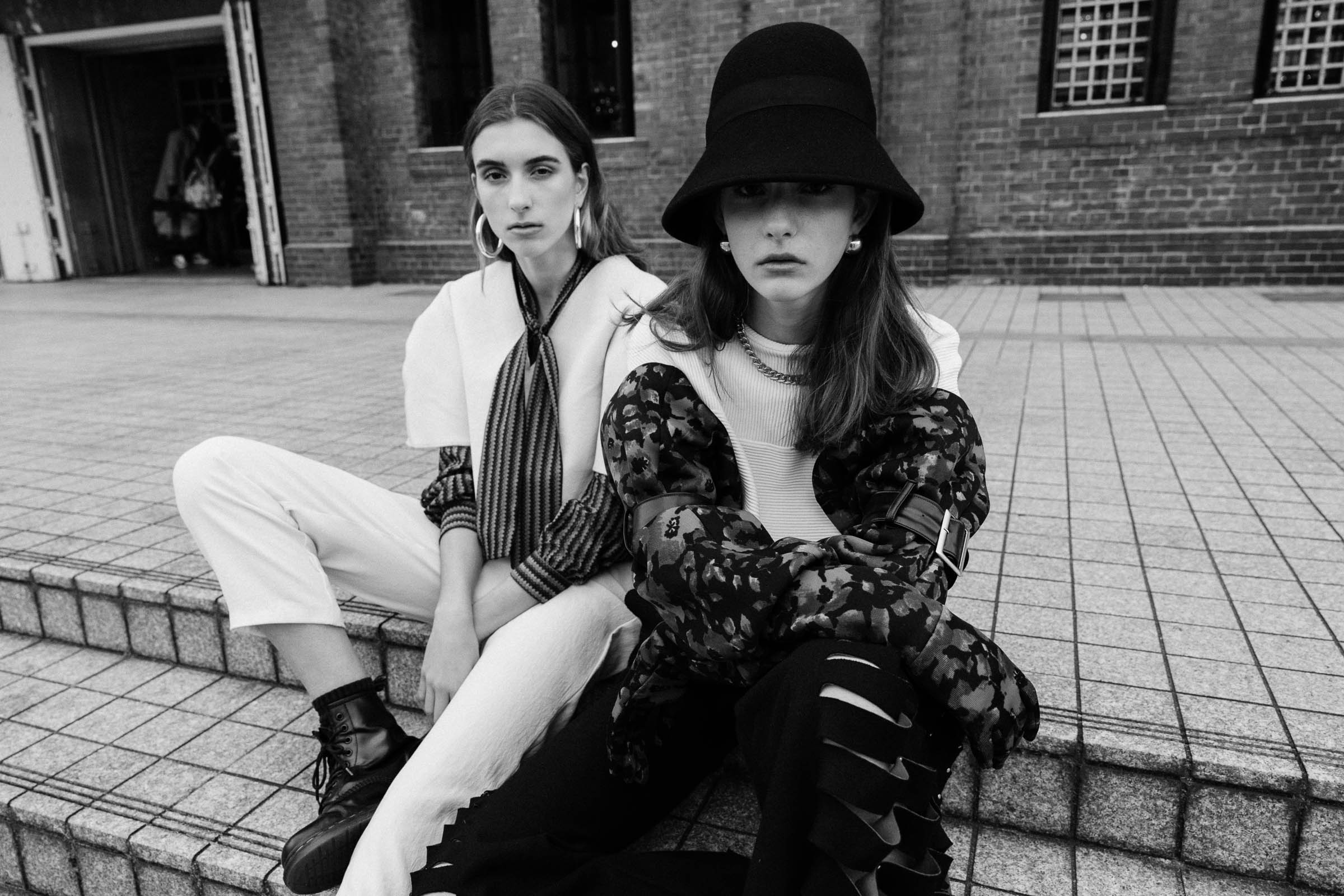 fashion editorial ss2020 for vulkan magazine by ivana micic-31