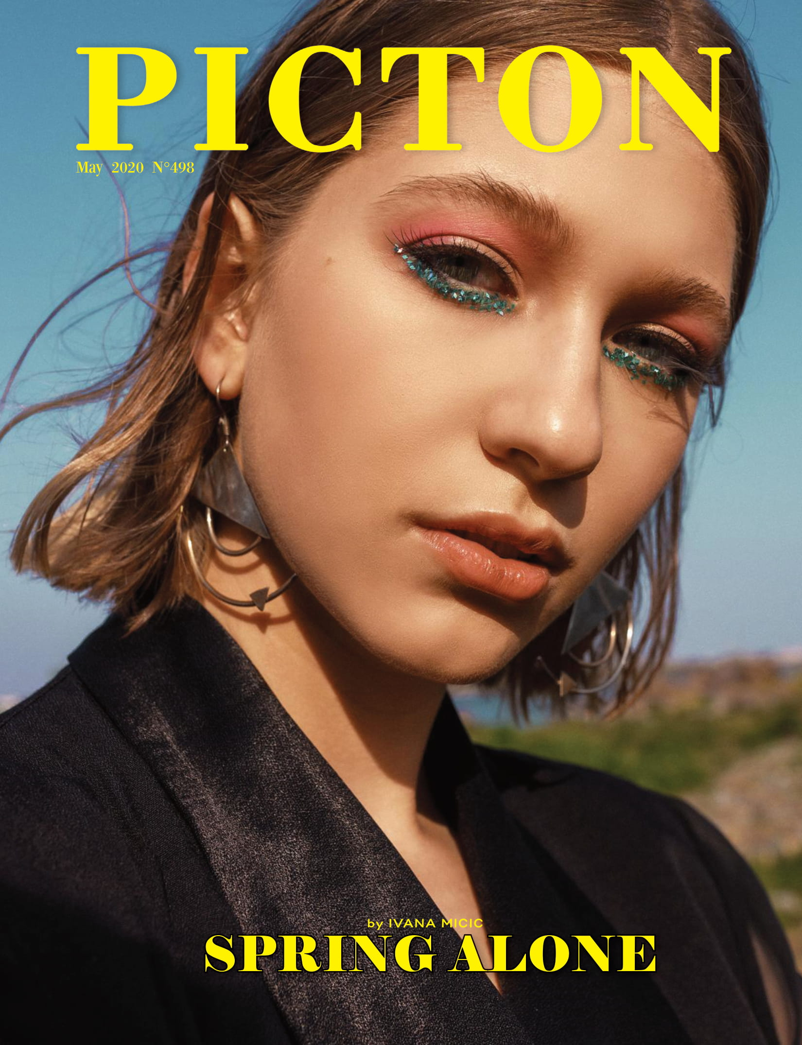 May_2020_Picton_Magazine_MAY_2020_N498_Cover_4-01