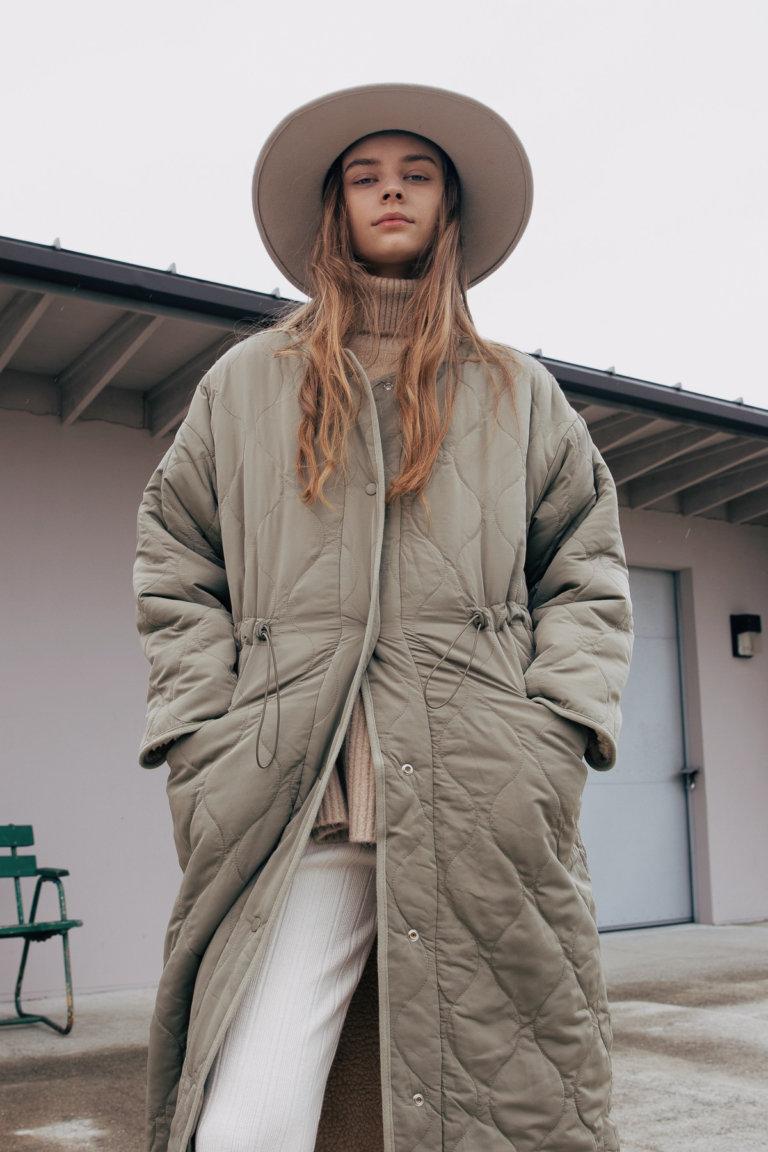 AR Holiday Fashion Catalogue by Ivana Micic48-2