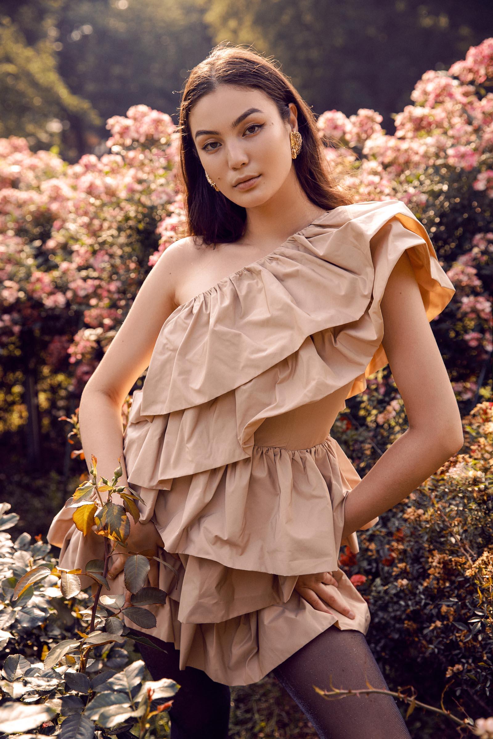 summer fashion tokyo by ivana micic 16