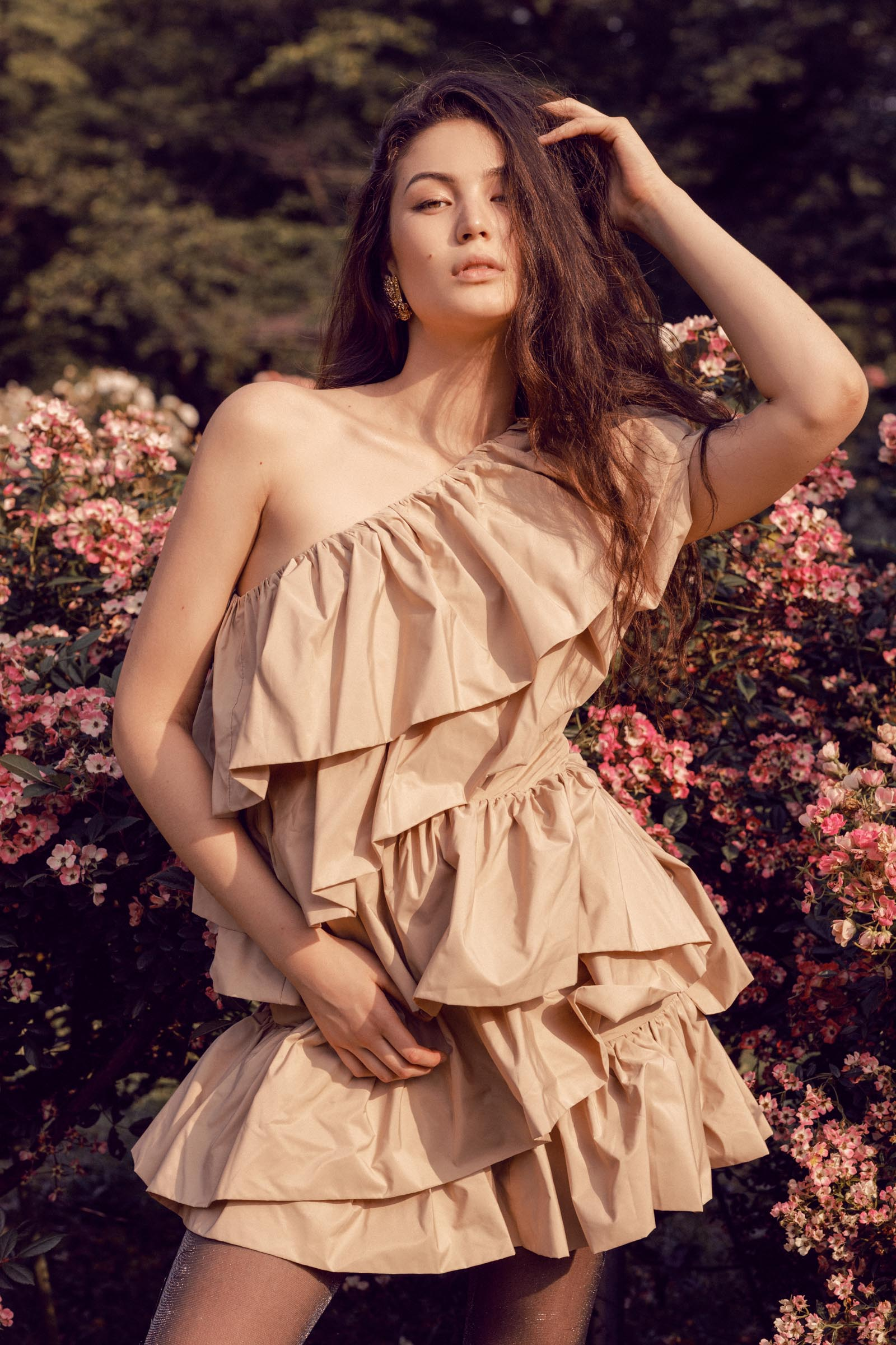 summer fashion tokyo by ivana micic 20