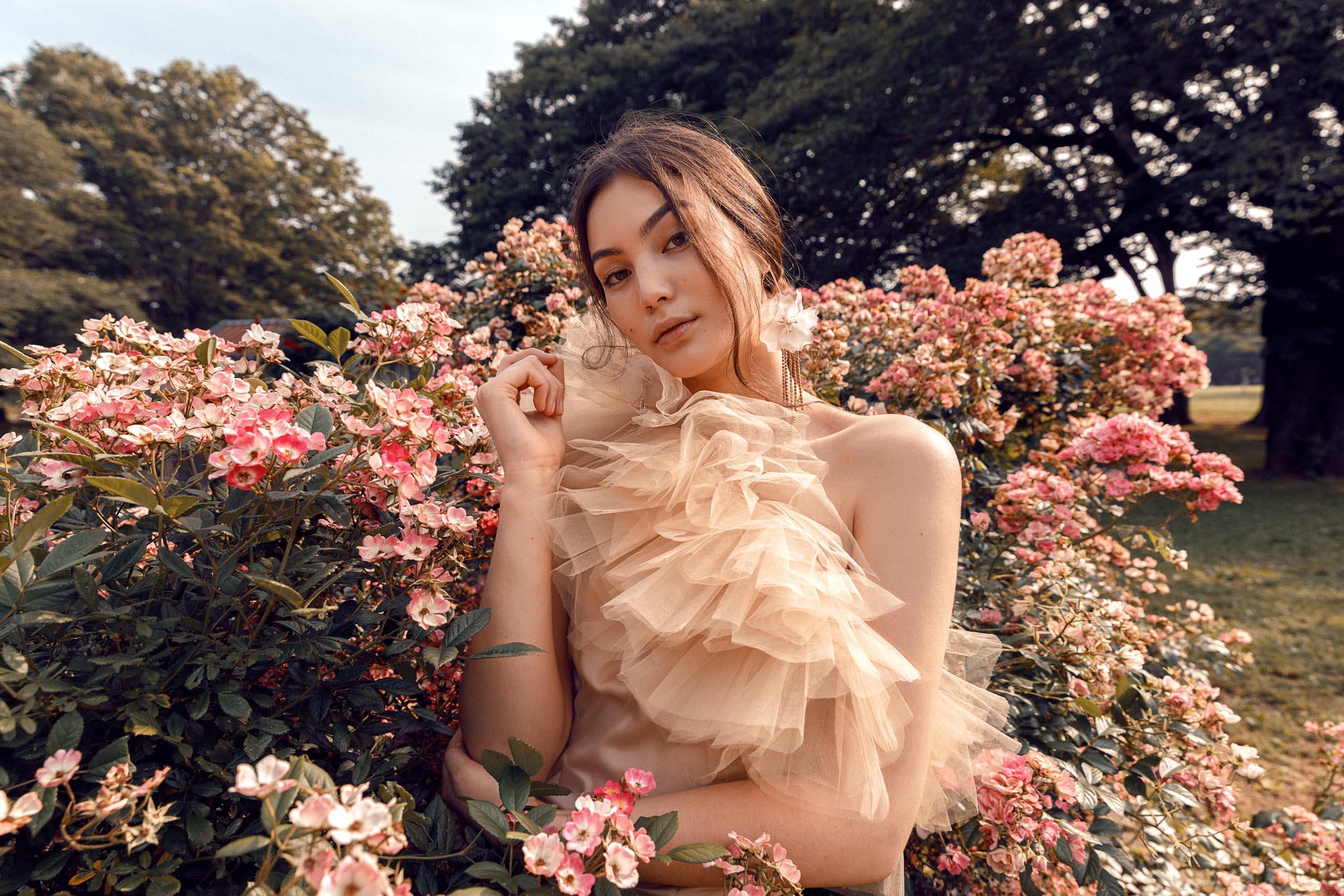 summer fashion tokyo by ivana micic 8