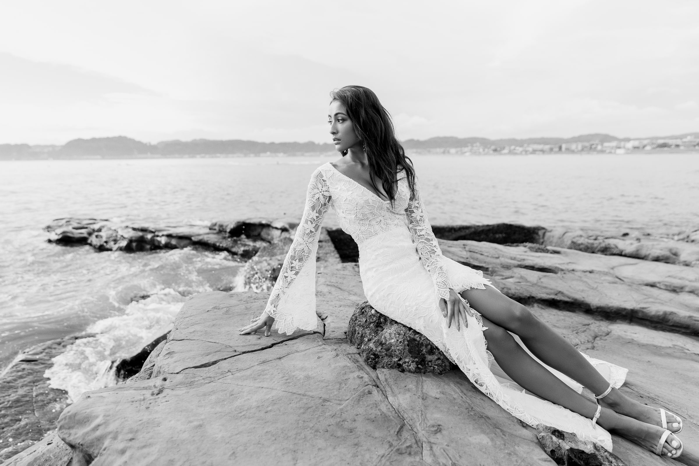 bridal collection - oui the label with maya kisanuki by ivana micic3