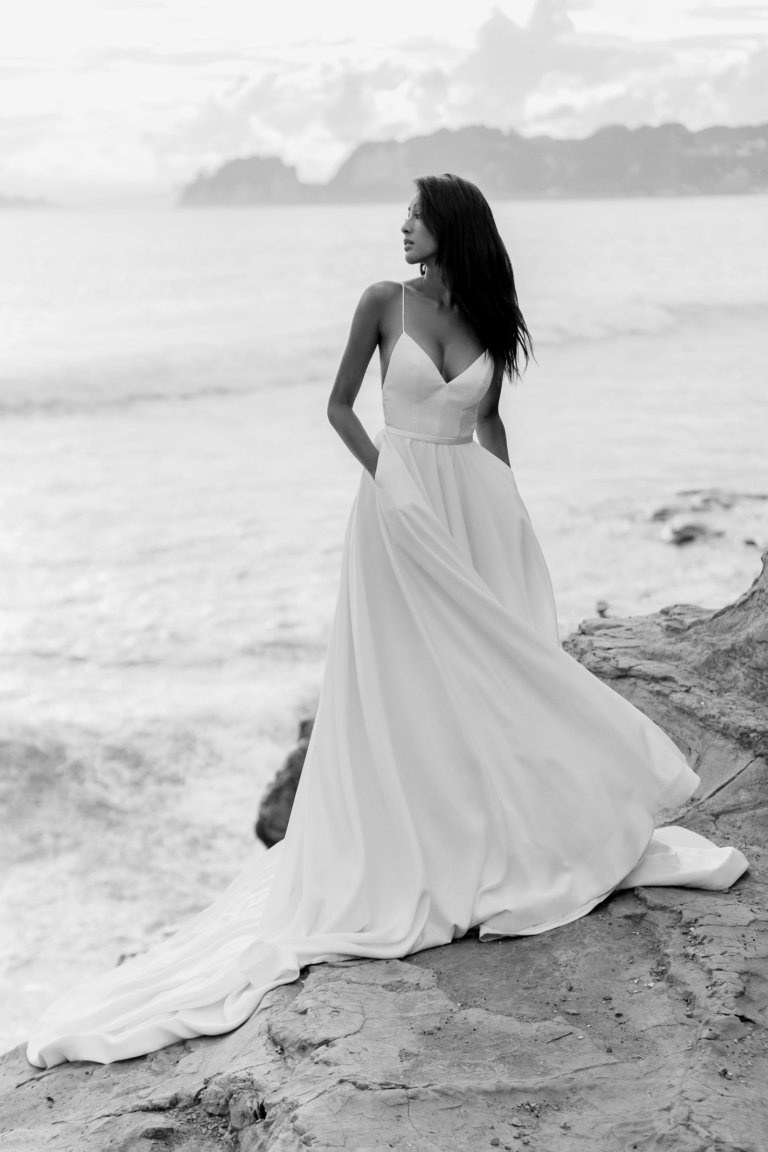 bridal collection - oui the label with maya kisanuki by ivana micic78