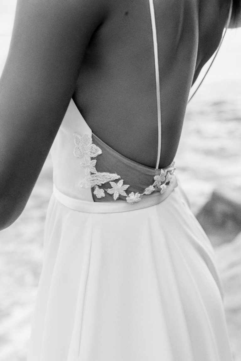 bridal collection - oui the label with maya kisanuki by ivana micic80