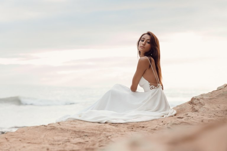 bridal collection - oui the label with maya kisanuki by ivana micic95