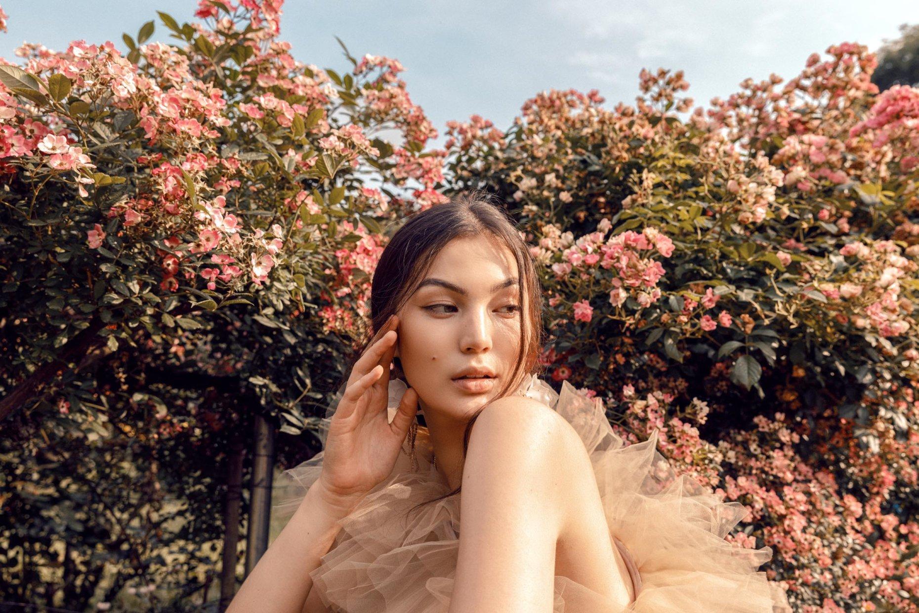 summer fashion tokyo by ivana micic 4