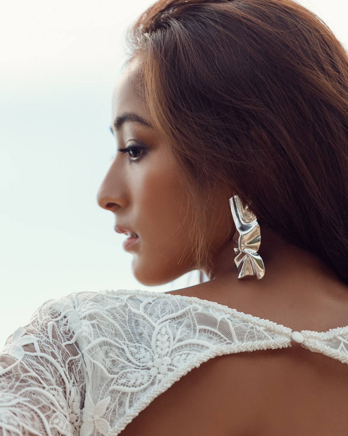 bridal collection - oui the label with maya kisanuki by ivana micic25
