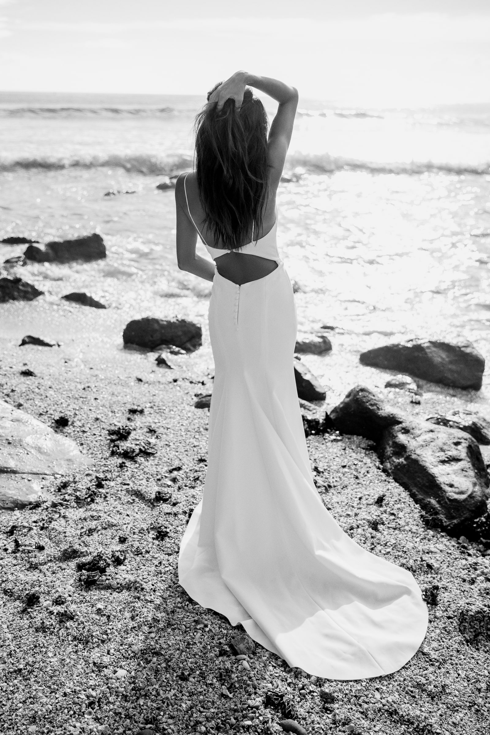 bridal collection - oui the label with maya kisanuki by ivana micic28
