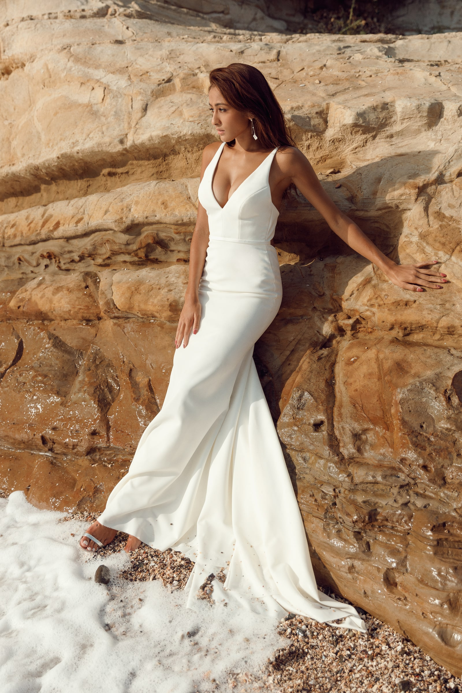 bridal collection - oui the label with maya kisanuki by ivana micic51