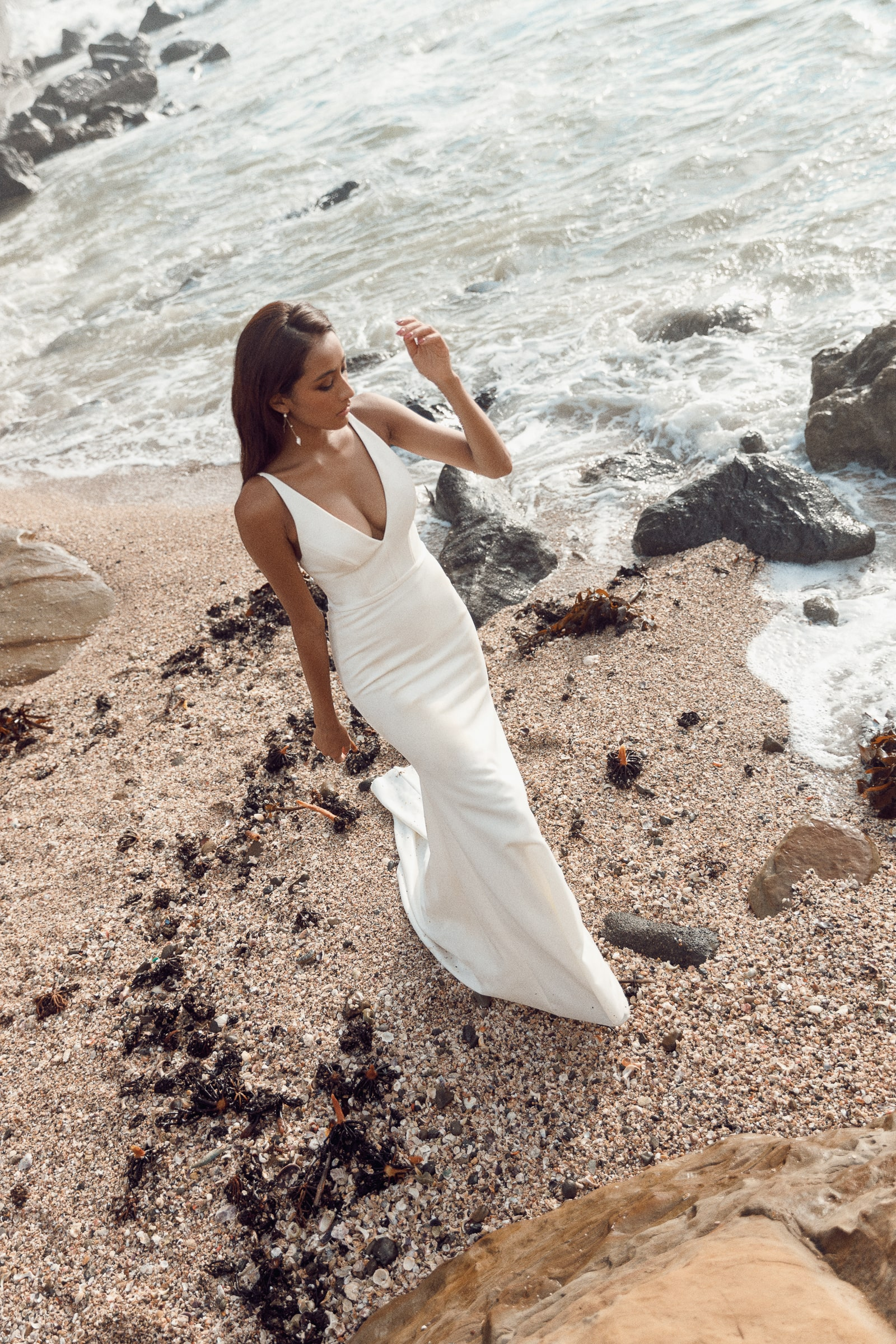 bridal collection - oui the label with maya kisanuki by ivana micic69