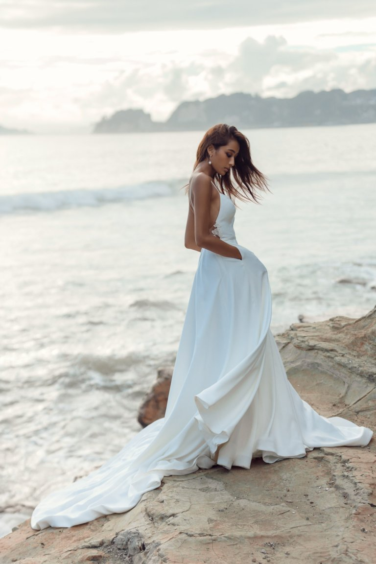 bridal collection - oui the label with maya kisanuki by ivana micic75