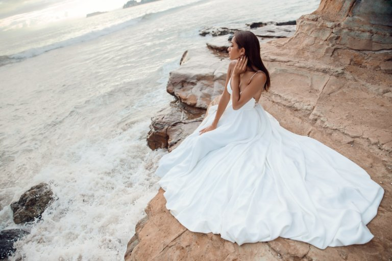 bridal collection - oui the label with maya kisanuki by ivana micic89